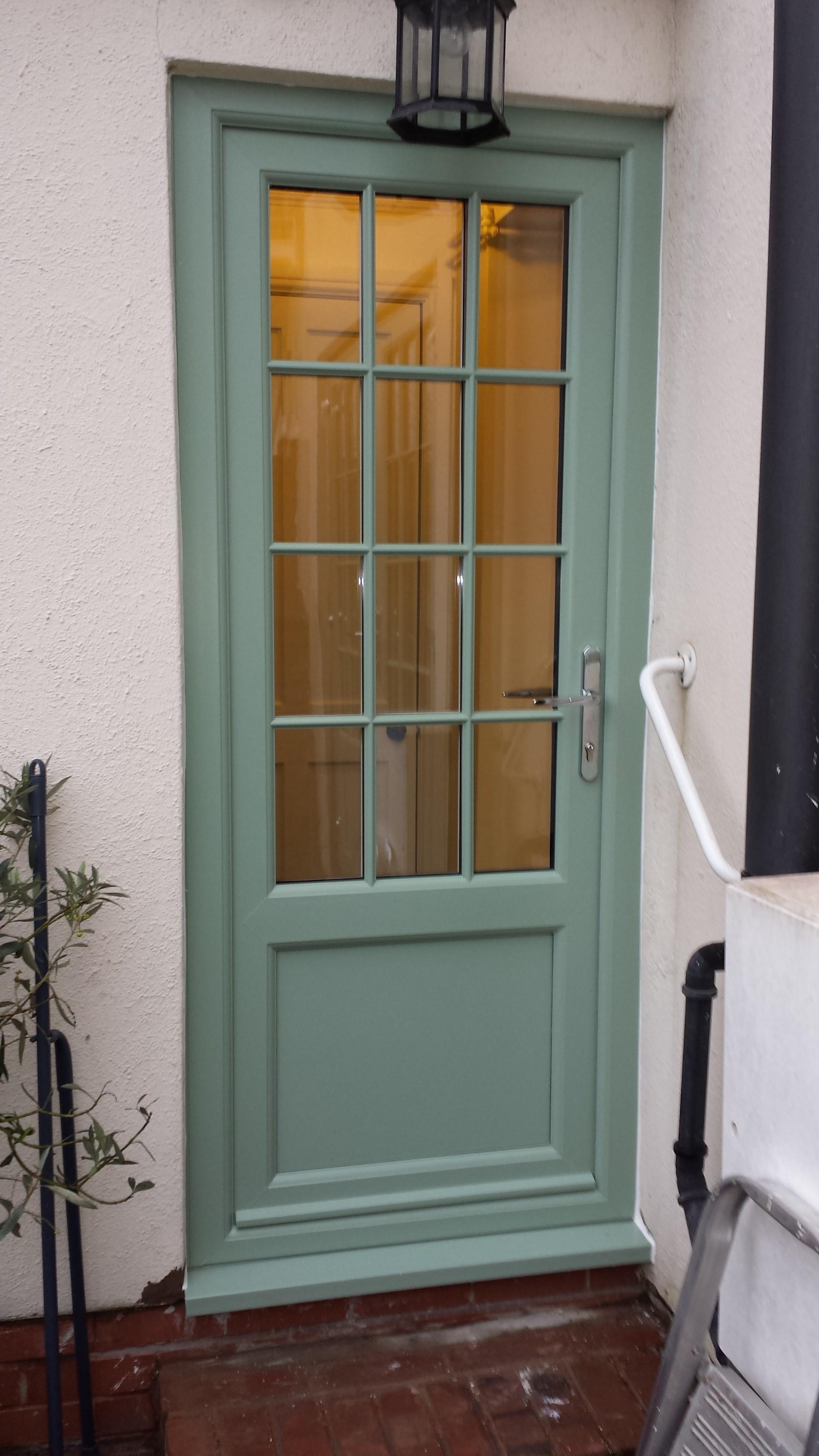double door design simple  | 800 x 600
