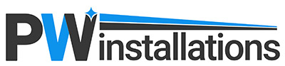 PW Installations - Conservatories
